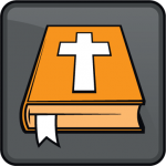 Icon Bible