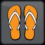 Icon Fellowship