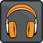 Icon Listening