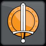 Icon Warfare