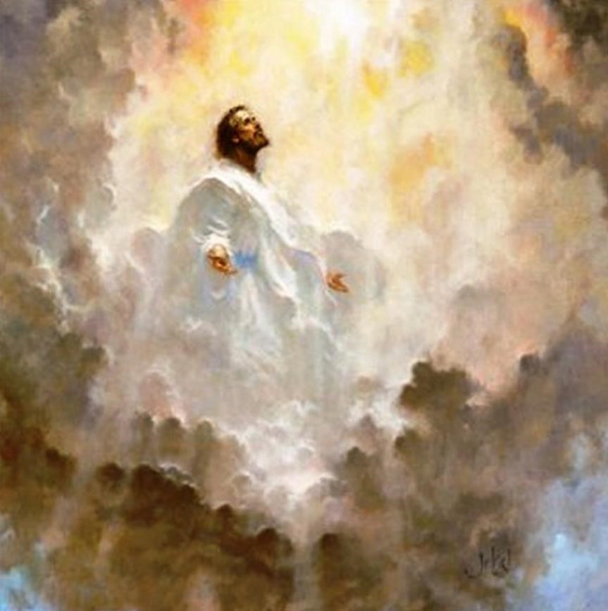 jesus-ascension3