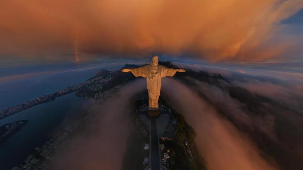 rio_Jesus