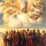 jesus-ascension2