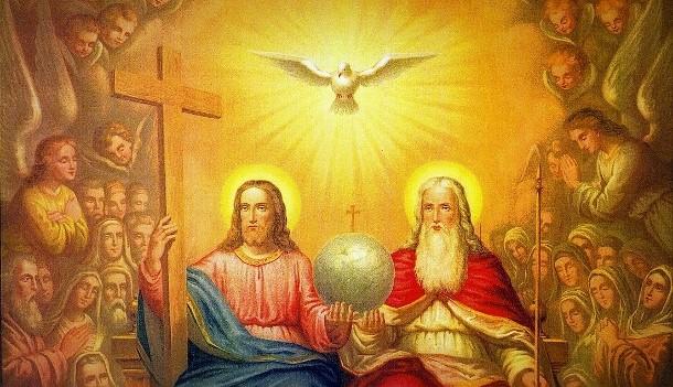 Jesus-rightHand